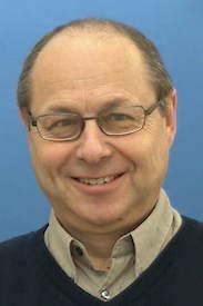 KrzysztofKuchcinski